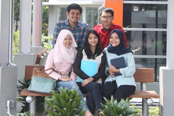 Program Studi Teknik Mesin S1